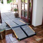 100-cm-draagbare-oprijplaat-in-praktijk