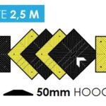 7433-trp-speedbump-50mm-v2-04-1