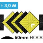 7433-trp-speedbump-50mm-v2-05-1