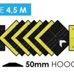 7433-trp-speedbump-50mm-v2-08-1