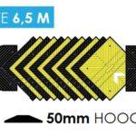 7433-trp-speedbump-50mm-v2-13-1
