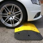 75mm-speed-bump-image1-10