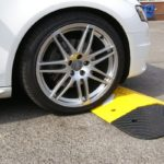 75mm-speed-bump-image2-10