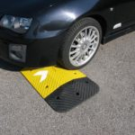 75mm-speed-bump-image4-10
