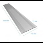 aluminium-125-300x300x0-5459c4f7202531fcfb1a9ffcc88641c0