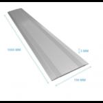 aluminium-150-300x300x0-42d695cd9fddb3dac73d40c910db8710