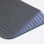 drempelhulp-rubber-schuin-3-1