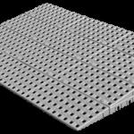 dsc-0339-set-4-lagen-klein-3