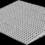 dsc-0342-set-5-lagen-klein-3