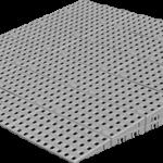 dsc-0350-set-6-lagen-klein-3