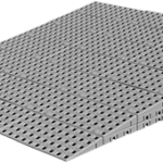 dsc-0358-set-7-lagen-klein-3