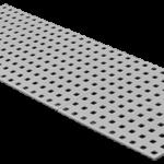 dsc-0370-type-2-1-laag-klein