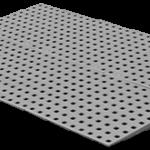 dsc-0376def-typ2-2-lagen-klein