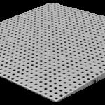 dsc-0379def-type2-3-lagen-klein