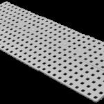 dsc-0387-set-2-lagen-klein-3