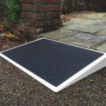 fibreglass-threshold-ramp-3-bewerkt