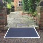 fibreglass-threshold-ramp-bewerkt