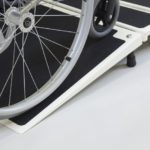folding-fibreglass-threshold-ramp5-trp7t