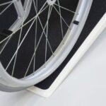folding-fibreglass-threshold-ramp9-trp7t