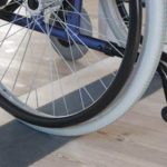 gummyramp-rolstoel