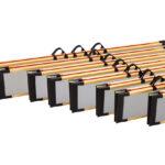 hele-lijn-van-careslope-lichtgewichts-oprijplaten