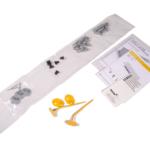 kit1-packaging-design-3