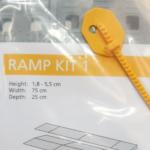 kit1-packaging-design-5