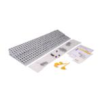 kit1_packaging_design_1