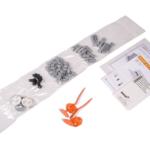 kit2-packaging-design-3