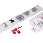 kit3-packaging-design3