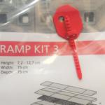 kit3-packaging-design5