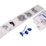 kit4-packaging-design3