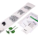 kit5-packaging-design3