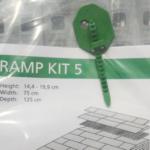 kit5-packaging-design5