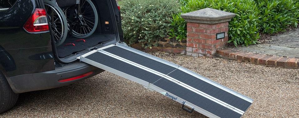 Ремонт петель передних дверей транспортер т4 требования к конструкции конвейеров