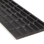 rubber-budget-drempelhulp-onderkant