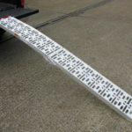 trp609-single-ramp-005